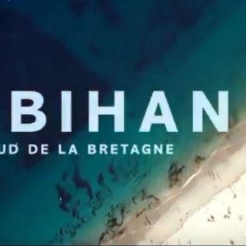 Morbihan Tourisme Video